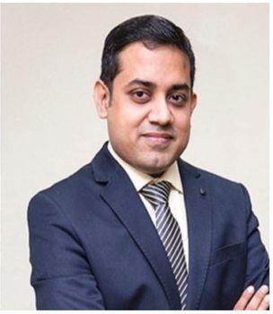 Dr Deepesh Venkatraman | Best doctors in India