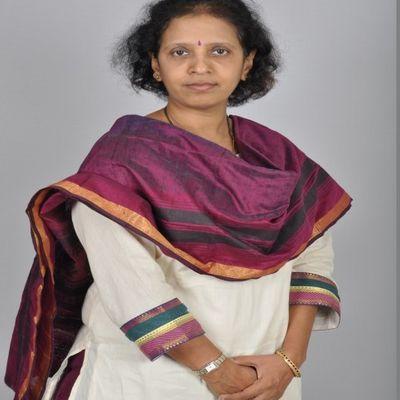 Dr Dhanashri Chonkar | Best doctors in India