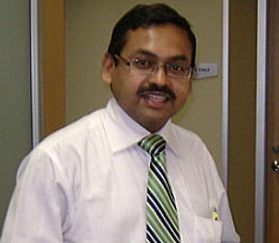 Dr Dibyendu Kumar Ray | Best doctors in India