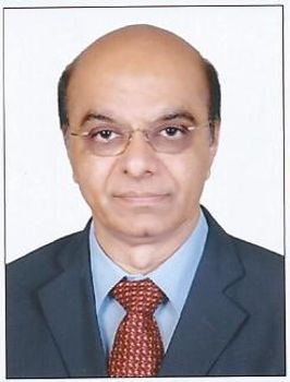 Dr Dilip Raja | Best doctors in India