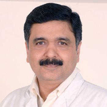 Dr Dinesh Khullar | Best doctors in India