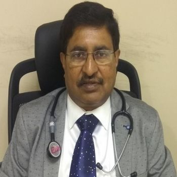 Dr Dipankar Sarkar | Best doctors in India