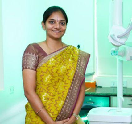Dr Divya | Best doctors in India