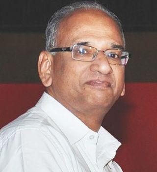 Dr G Chandrashekar | Best doctors in India