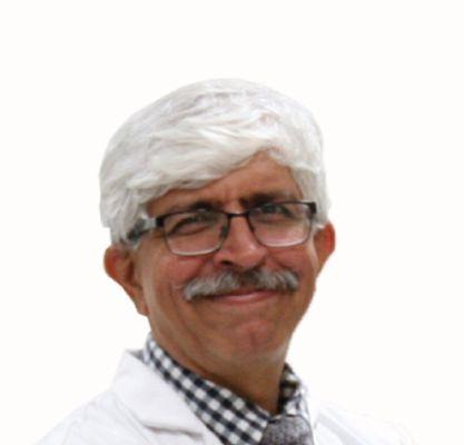 Dr Girish Raheja | Best doctors in India