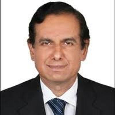 Dr Gokulnath | Best doctors in India