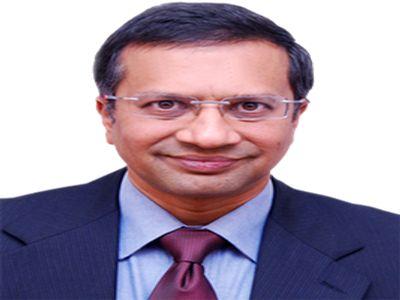 Dr Gorav Gupta | Best doctors in India