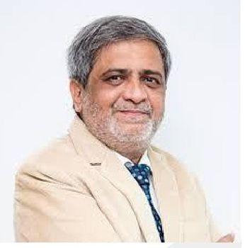 Dr Gulam Muqtada Khan | Best doctors in India