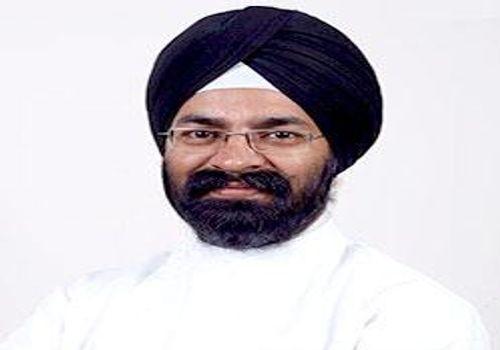 Dr Guneet Gogia | Best doctors in India