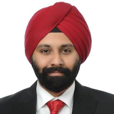 Dr Gurneet Sawhney | Best doctors in India