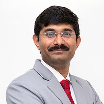 Dr Halprashant | Best doctors in India