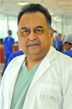 Dr Harsha Jauhari | Best doctors in India