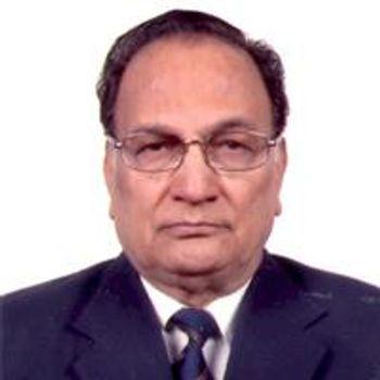 Dr I N Tiwari | Best doctors in India