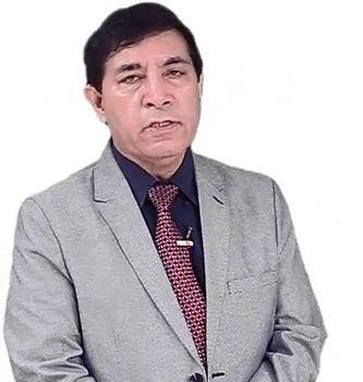 Dr J C Suri | Best doctors in India