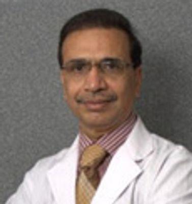 Dr Janardhan Rao Jagini | Best doctors in India