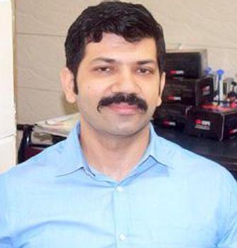 Dr Jatinder N Khanna | Best doctors in India