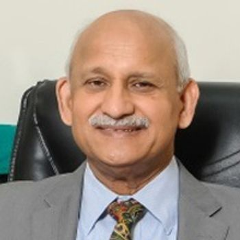 Dr Jayant S Barve | Best doctors in India