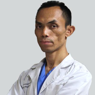 Dr Jelen Singh Khumuckcham | Best doctors in India
