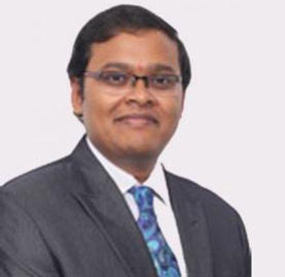 Dr K N Chandan Kumar | Best doctors in India