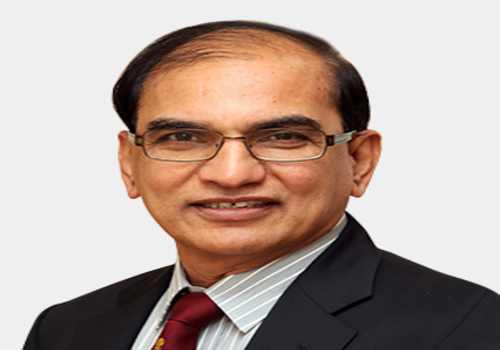 Dr K Ravindranath | Best doctors in India