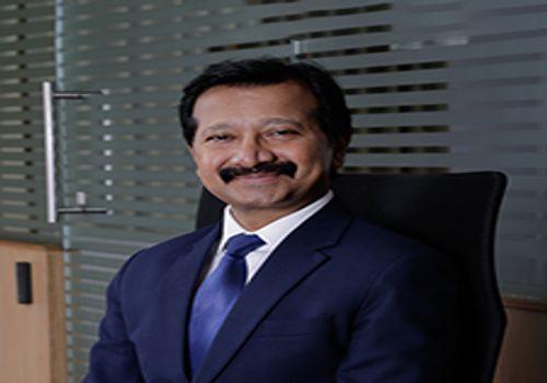 Dr K S Satish | Best doctors in India
