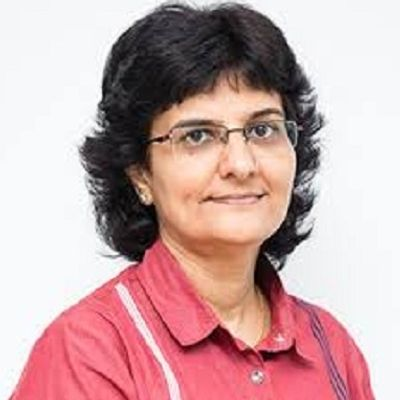 Dr Kamini Mehta | Best doctors in India