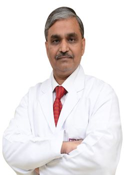 Dr Kapil Kumar | Best doctors in India
