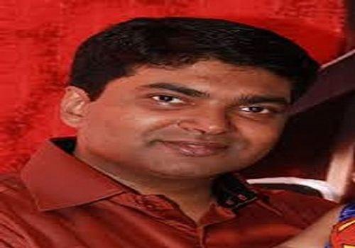 Dr Karthik Shamanna | Best doctors in India