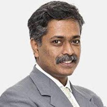 Dr Karunakaran S | Best doctors in India