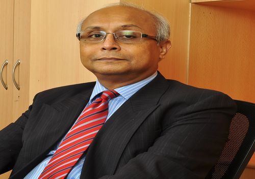 Dr Kaushik Nandy | Best doctors in India