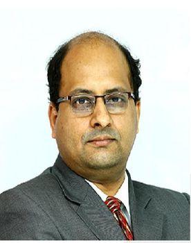 Dr Kesavan Rajagopalan Amruthur | Best doctors in India