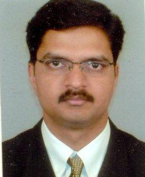 Dr Kiran Rajappa | Best doctors in India