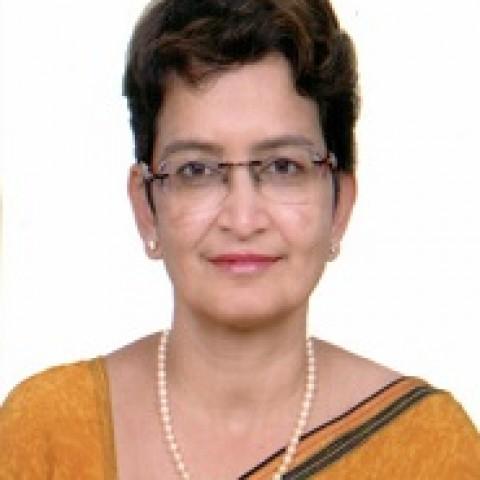 Dr Kishori Kadam | Best doctors in India