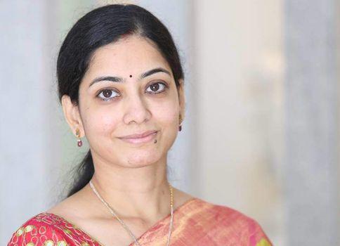 Dr Lakshmi Chirumamilla | Best doctors in India