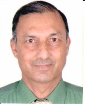 Dr Lekh Ram Sharma | Best doctors in India