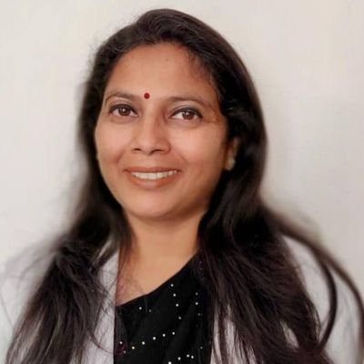Dr Lisa Sharma | Best doctors in India