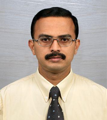 Dr M Edwin Fernando | Best doctors in India