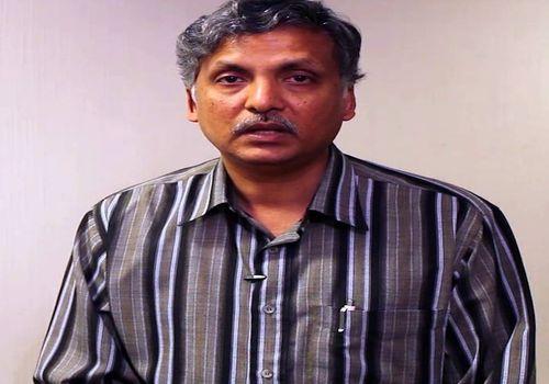 Dr M Ramesh | Best doctors in India
