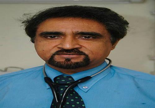 Dr M S Kanwar | Best doctors in India