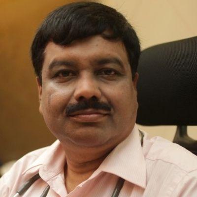 Dr Madan Bahadur | Best doctors in India