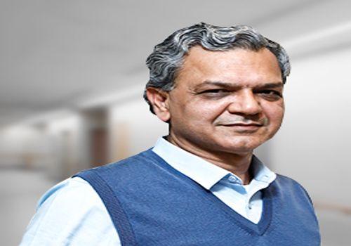 Dr Madhukar Shahi | Best doctors in India
