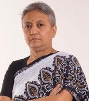 Dr Madhumita Bhattacharya | Best doctors in India