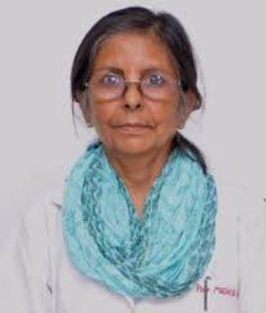 Dr Madhuri Behari | Best doctors in India