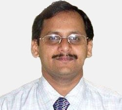 Dr Madhusudan G | Best doctors in India