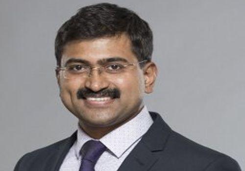 Dr Mahesh C | Best doctors in India