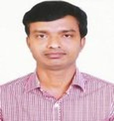 Dr Mahesh Kumar Revoori | Best doctors in India