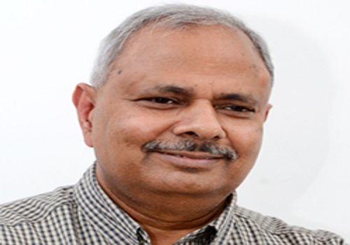 Dr Mahesh Mangal | Best doctors in India