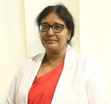 Dr Mamta Mittal | Best doctors in India