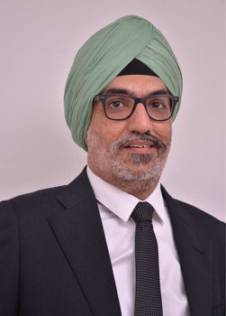 Dr Mandeep Singh | Best doctors in India