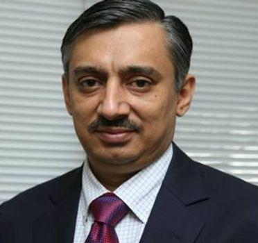 Dr Manish Banker | Best doctors in India